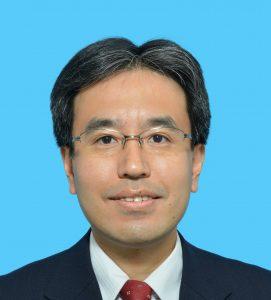 中野浩志(なかの・ひろし)